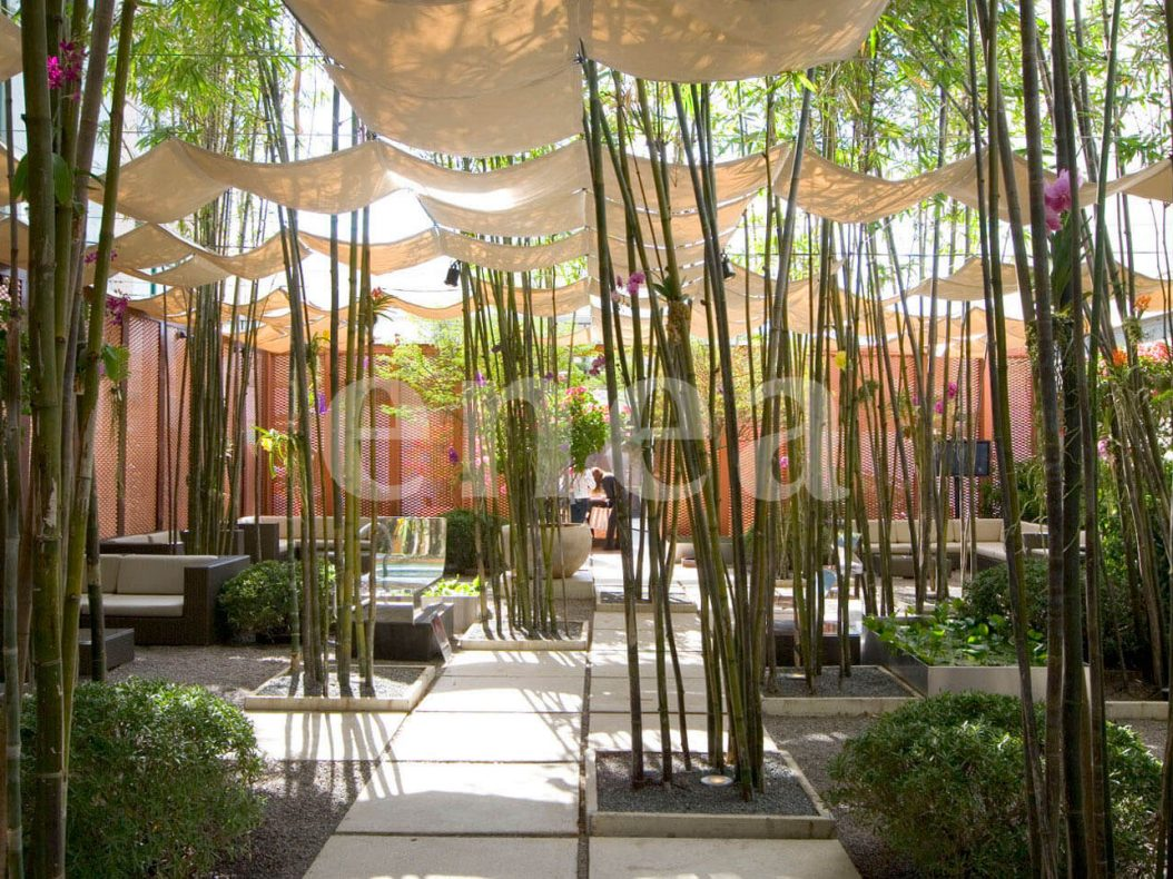 Enea Gmbh Enea Garden Lounge Enea Gmbh