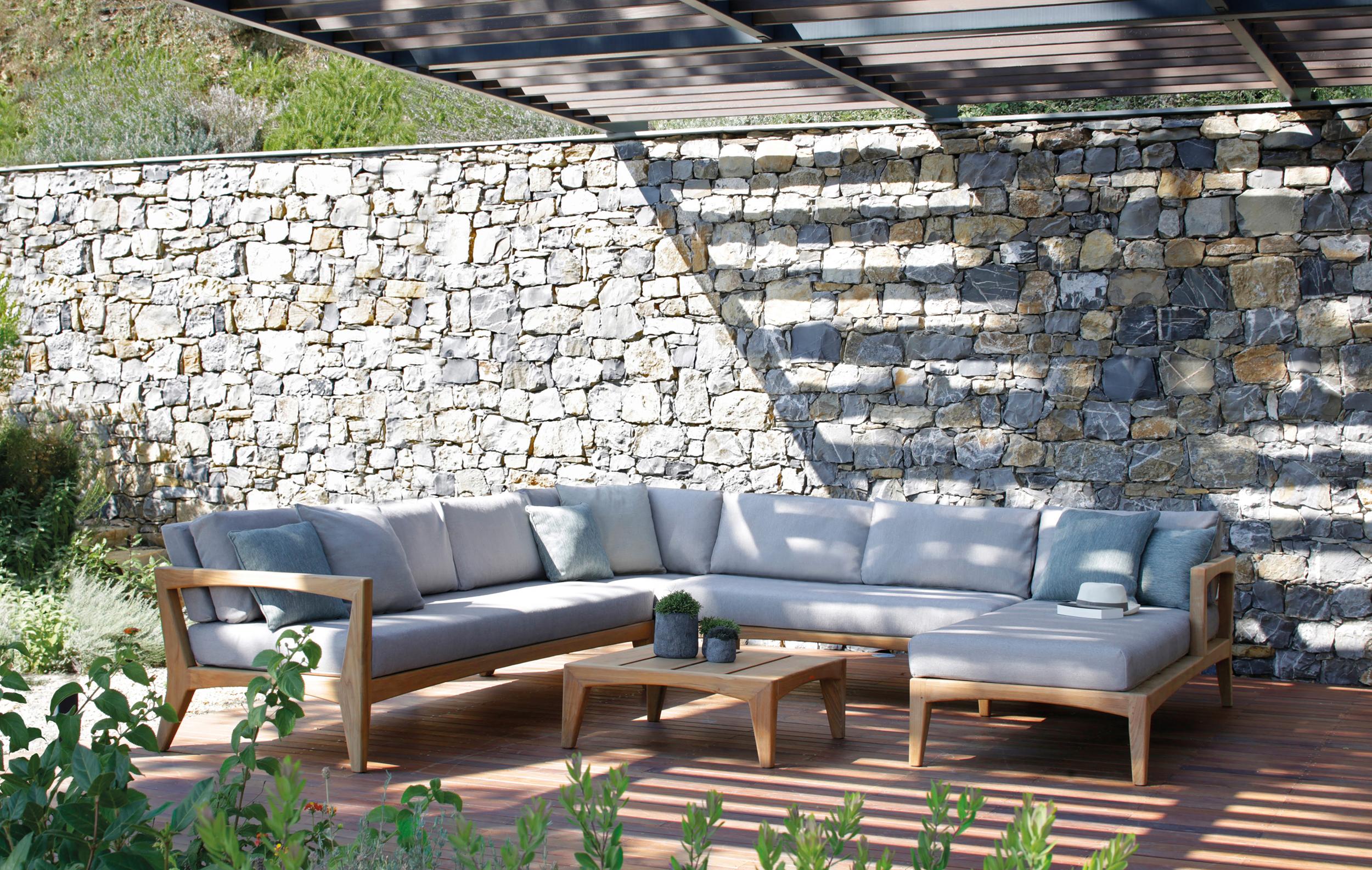 enea gmbh royal botania enea gmbh. Black Bedroom Furniture Sets. Home Design Ideas
