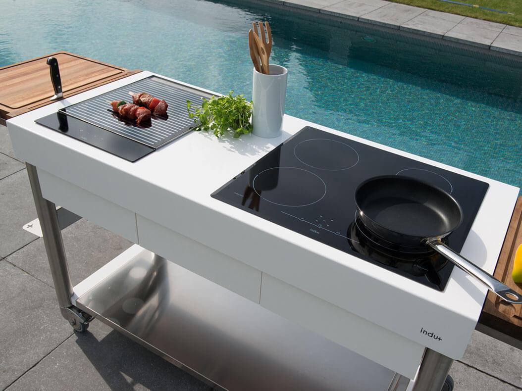 Outdoorküche Möbel Schweiz : Enea gmbh gartenmöbel u enea gmbh