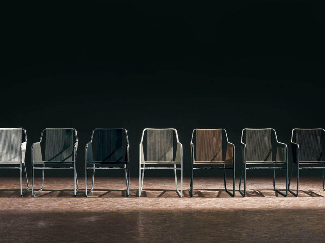 ausgezeichnet roda gartenm bel ideen die besten einrichtungsideen. Black Bedroom Furniture Sets. Home Design Ideas