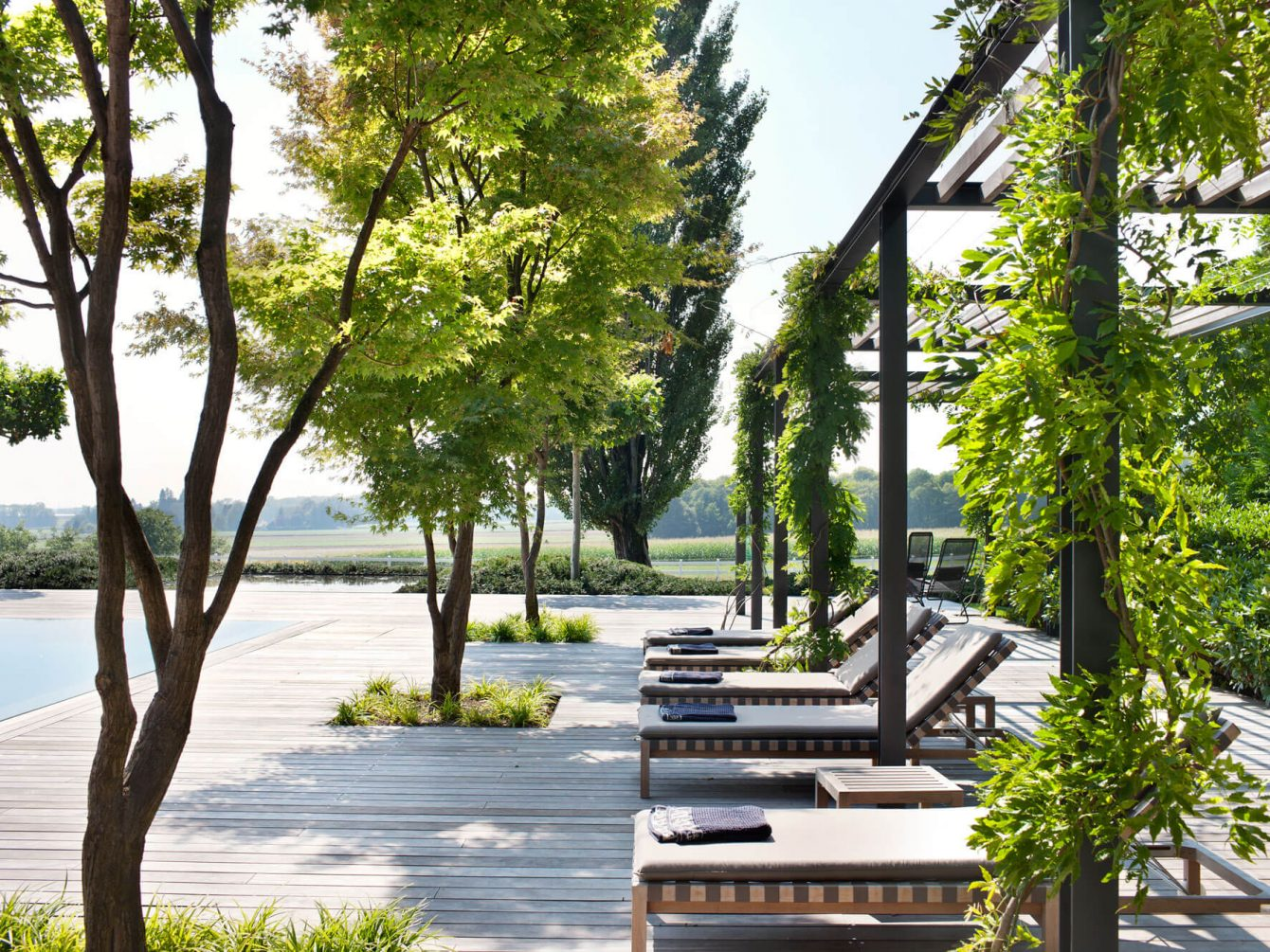 Enea Gmbh Enea Landscape Architecture