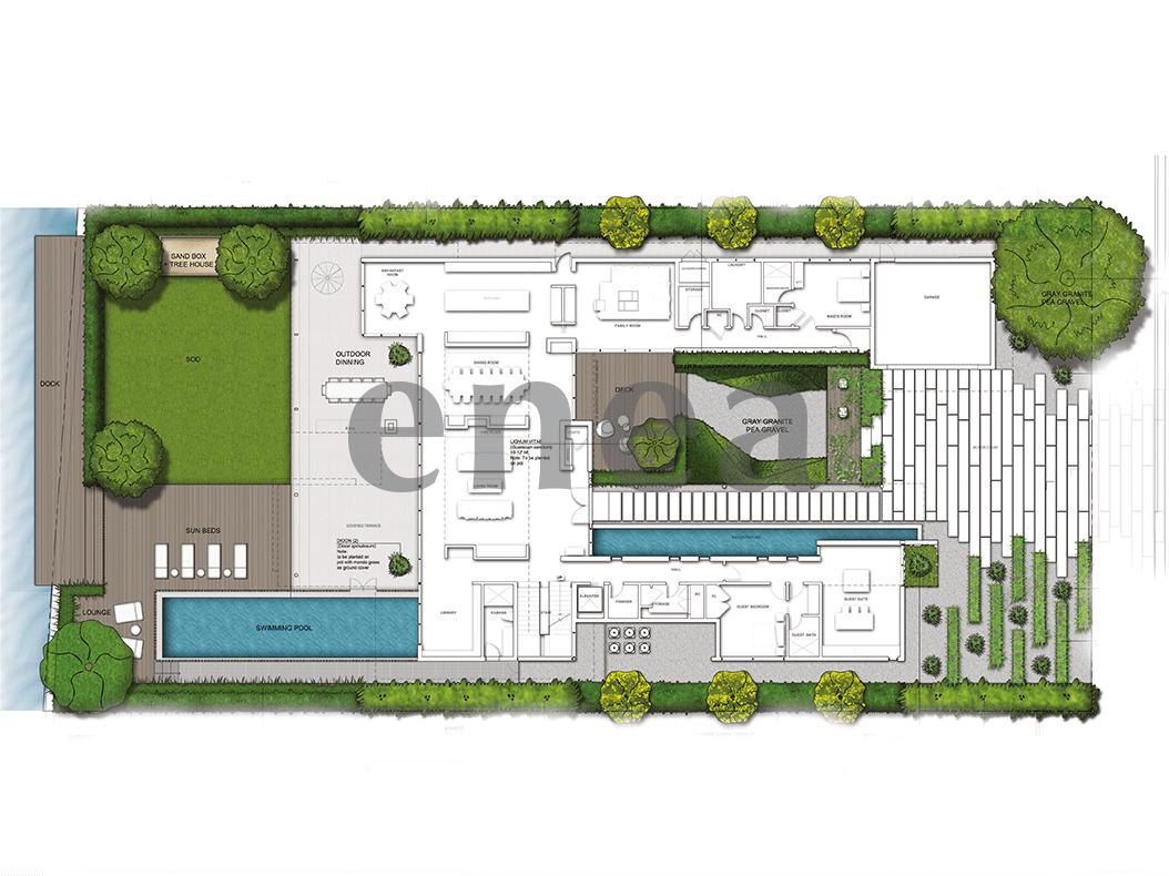 _2013-10-16_Sitbon_Concept_Plan