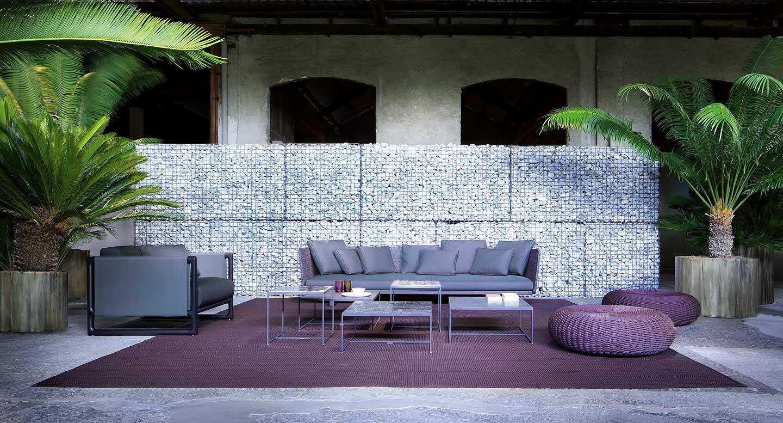 enea gmbhprodukte enea gmbh. Black Bedroom Furniture Sets. Home Design Ideas