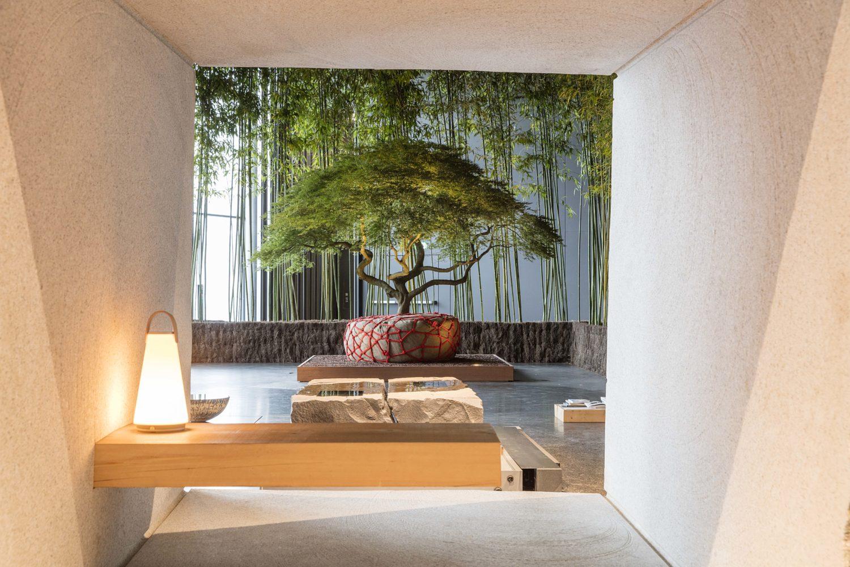 enea gmbh enea an der design miami basel enea gmbh. Black Bedroom Furniture Sets. Home Design Ideas